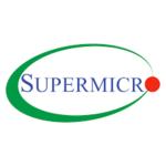 SuperMicro Computer